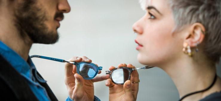 1439bcdc8a Flex - CliC Eyewear